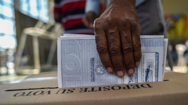 Las regionales en Colombia: un demoledor paso atrás para el Uribismo