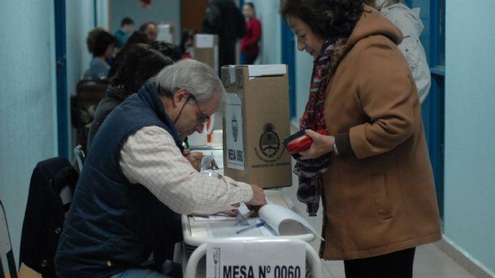 """""""Se elige intendente"""": ¡Elecciones en Viedma!"""