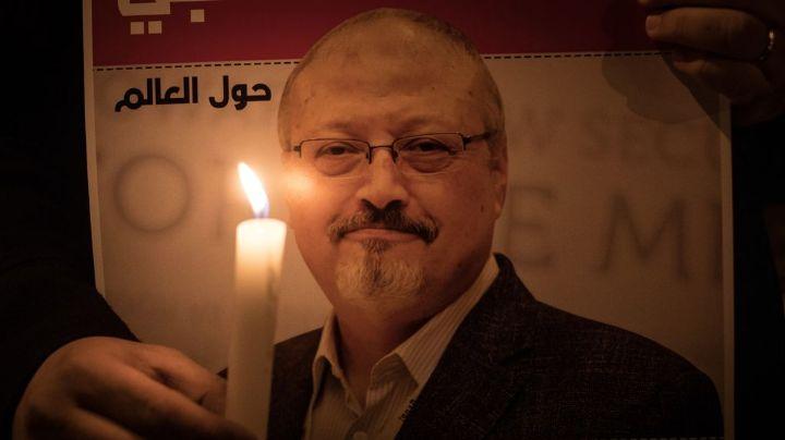 A un año del asesinato de Jamal Khashoggi, las dudas persisten