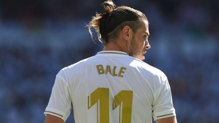 Gareth Bale: El terrible gesto con un niño que se hizo viral