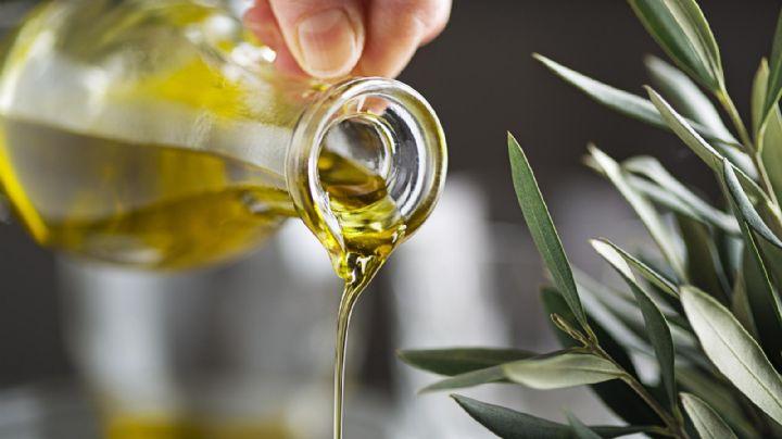 ANMAT prohibió un aceite de oliva y dos antimicóticos
