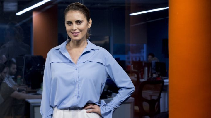"""¡Ardió troya entre mujeres! Silvina Luna salió del set de """"Incorrectas"""" en plena emisión"""