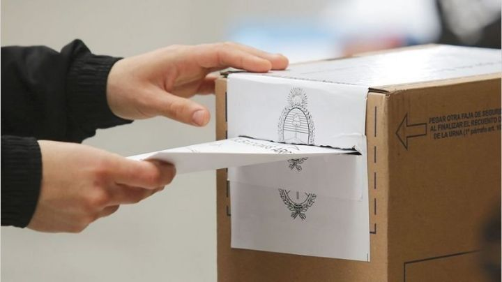 Elecciones Salta 2019: Cerraron los comicios y ¡hay expectativas por los resultados!
