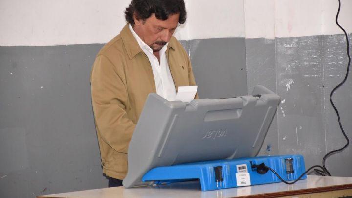 Elecciones Salta 2019: ¡Así va el escrutinio hasta ahora!