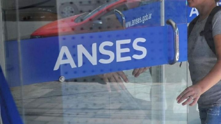 ¿Quiénes pueden sacar un crédito ANSES?