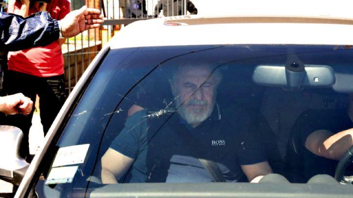 Causa Cuadernos: Cristóbal López y Fabián De Sousa quedan en libertad
