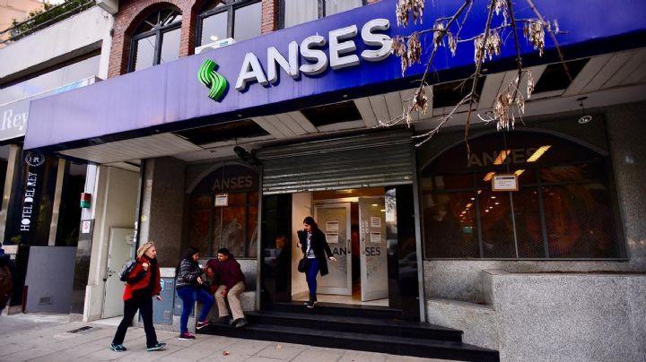 El Gobierno de Macri vuelve a financiarse de ANSES para cubrir el déficit