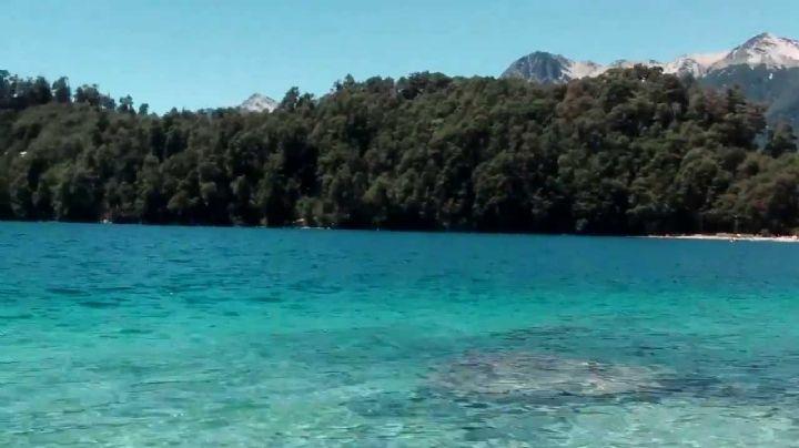 Autoridades aseguran que no hay más casos de roedores muertos en lago Espejo
