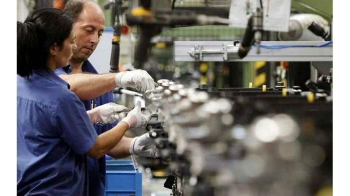 CAMIMA finalmente pagará a los trabajadores el bono de 5000 pesos