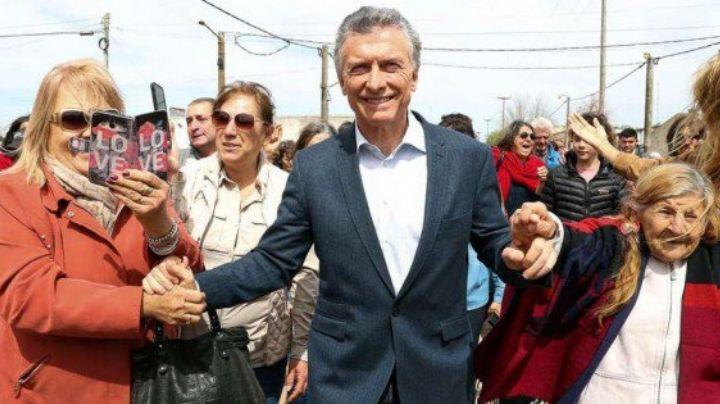 Obras y pastores evangélicos, así será el paso de Macri por Misiones