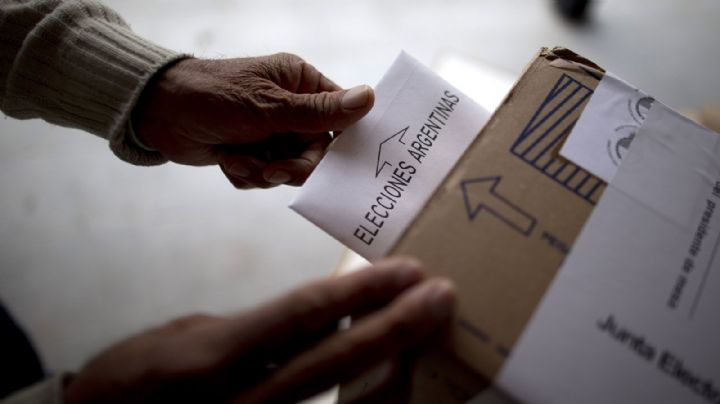 El PJ amplió su denuncia por irregularidades a los votos en el exterior