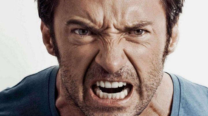 Horóscopo: Los hombres más agresivos según su signo
