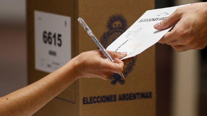 Elecciones Salta 2019: La Legislatura salteña recambia sus bancas