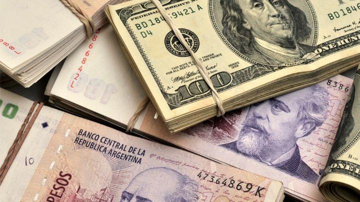 Crisis económica: la inflación le ganó a los salarios del sector privado en Neuquén