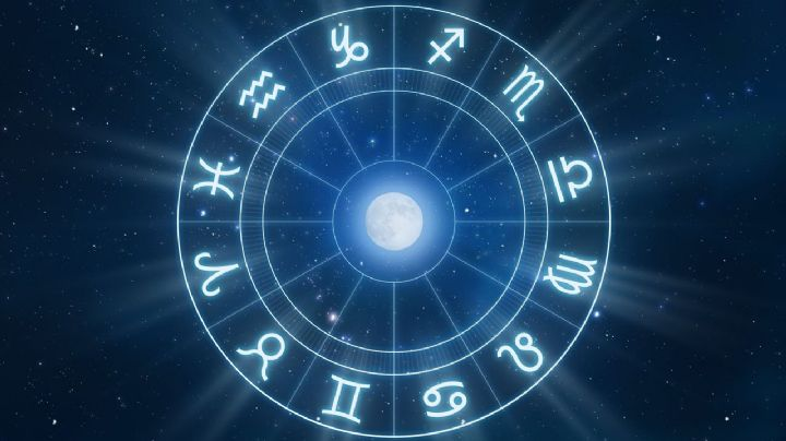 ¡Éstos son los signos más poderosos del zodiaco! ¿Será el tuyo?
