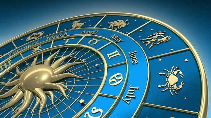 ¿Tu signo es uno de estos? Revelamos cuales son los signos más poderosos de todo el zodiaco