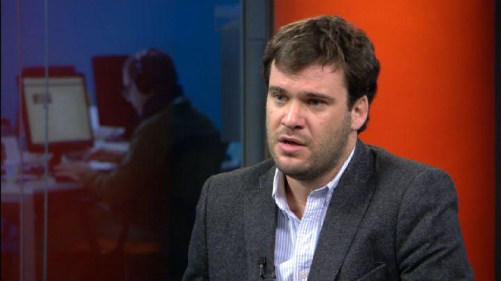 El interbloque de Cambiemos de Diputados repudió el golpe de Estado en Bolivia