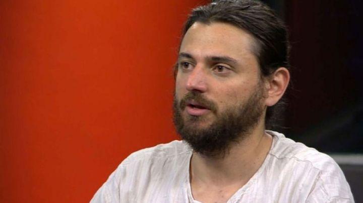 """Juan Grabois: """"Vivir en el sistema no es dejar de analizar sus cuestiones nefastas"""""""