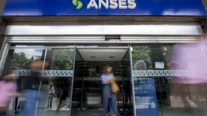 ANSES: ¿Cuándo cobran los desocupados el bono de $5000?