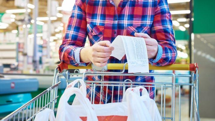 La inflación de octubre se plantó en el 3,3%