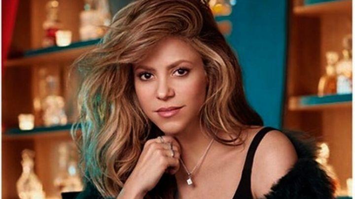 """""""¡Rostro que preocupa!"""": Shakira como nunca antes vista en una imagen desfavorable, ¿qué le pasó?"""