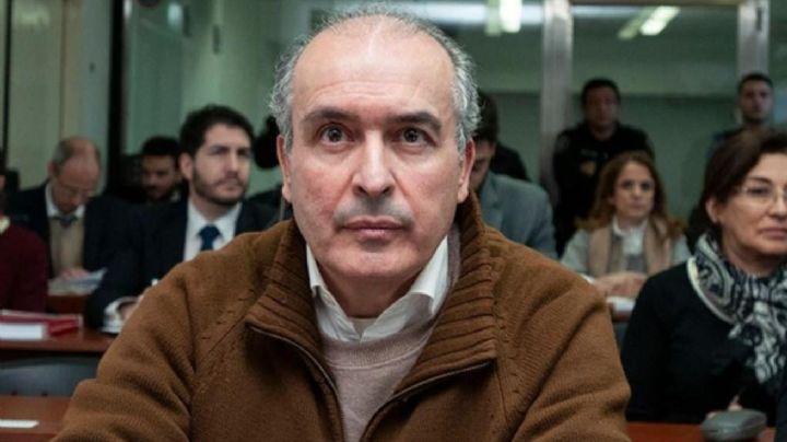 Corrupción K: reclaman que el dinero incautado a José López se entregue a dos hospitales porteños
