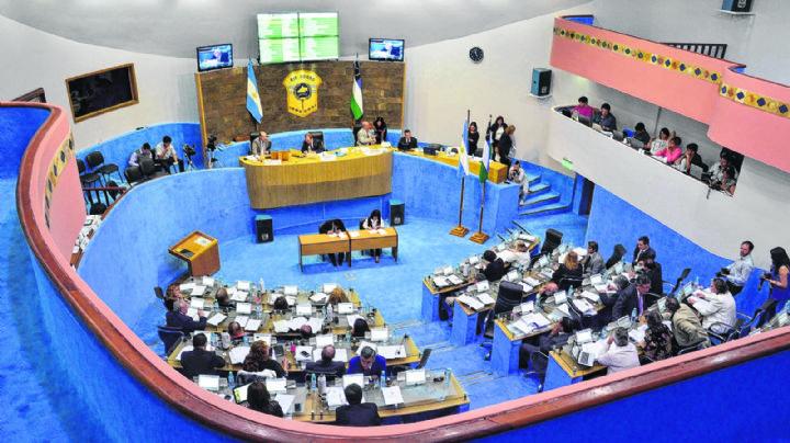Las nuevas cámaras provinciales proponen nuevos desafíos