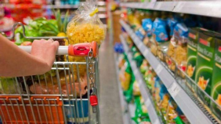 Advierten que la inflación se disparará en noviembre y diciembre