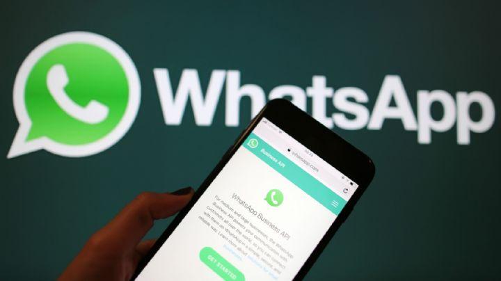 WhatsApp da un paso más hacia la seguridad de los usuarios