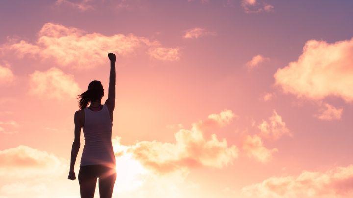 Si eres este signo siempre conseguirás lo que quieras ¡Persistentes!