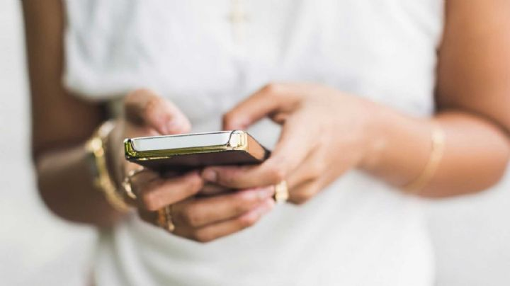 Un error en WhatsApp permite espiar conversaciones