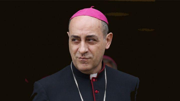 El arzobispo de La Plata cuestionó a Fernández por impulsar la despenalización del aborto