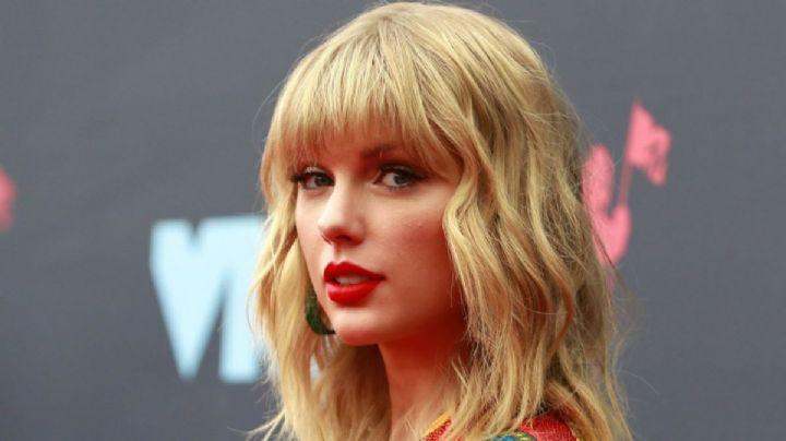"""Taylor Swift ya no sabe """"qué hacer más"""" y pide ayuda a sus fanáticos ¡Auxilio!"""
