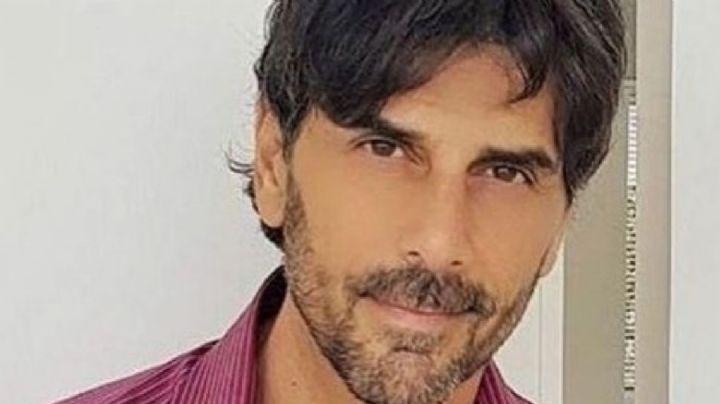 ¡Sin escapatoria! La Policía Federal de Brasil quiere capturar a Juan Darthés