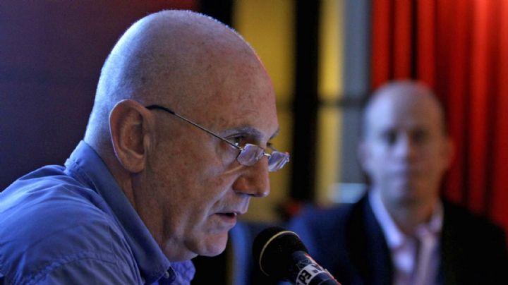La UCA destacó el plan de Alberto Fernández contra el hambre