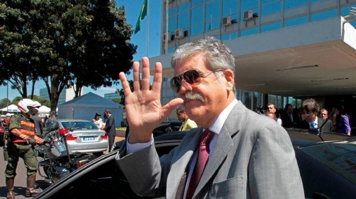 Por los nuevos límites a las prisiones preventivas, De Vido pidió su excarcelación en dos causas