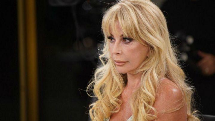 Graciela Alfano se burla por redes de Yanina Latorre ¿y ahora?