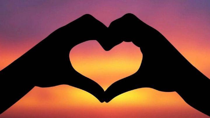 ¡Llega el amor! Estos signos encontrarán pareja en noviembre