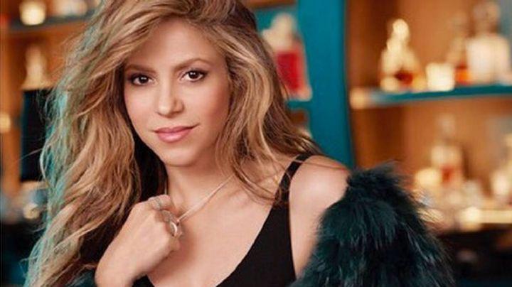 De conejita a gatubela: las facetas de Shakira que robaron suspiros en Halloween