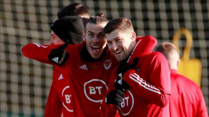 La burla de Gareth Bale al Real Madrid que calentó aún más la relación