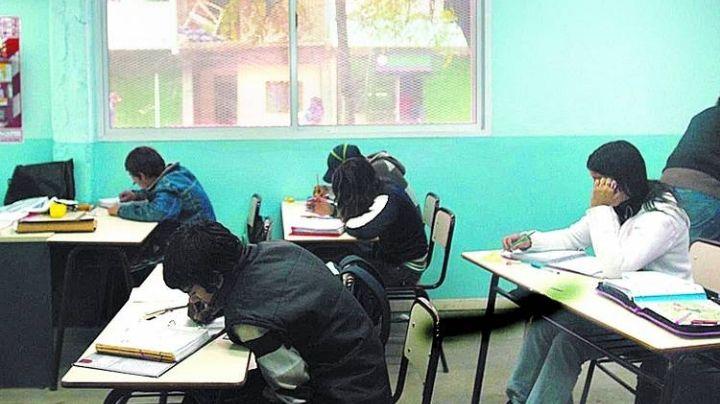 """""""Ya hay fecha"""": ¿Cuándo finalizan las clases en Neuquén?"""