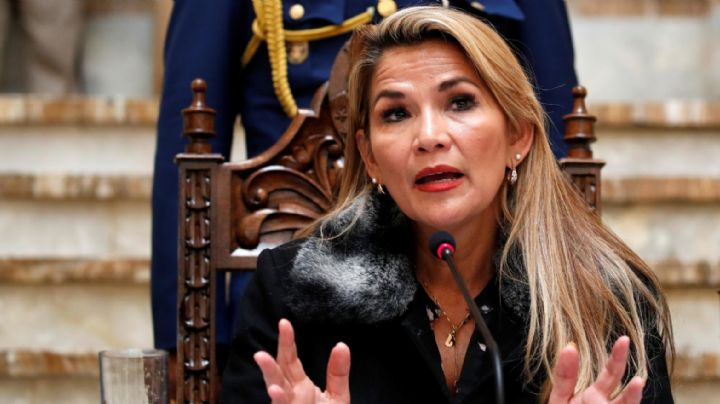 El Senado de Bolivia aprueba convocar nuevas elecciones, falta el voto de la Cámara de Diputados