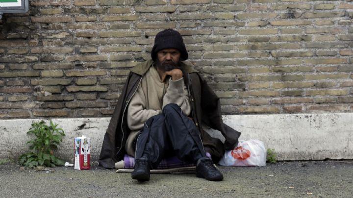 Una familia necesita $35.647 para no ser pobre