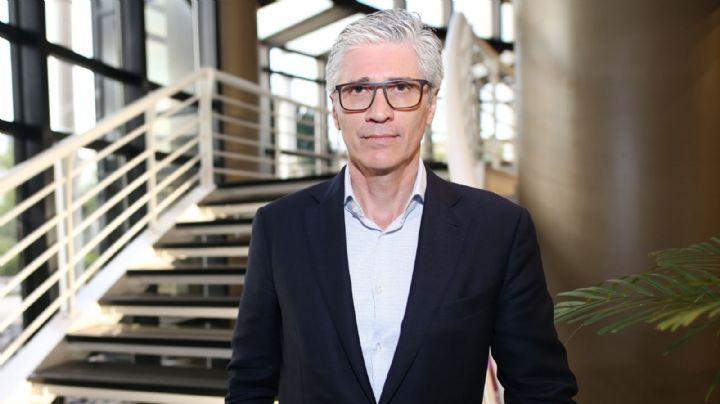 Renunció el CEO de Aerolineas Argentinas