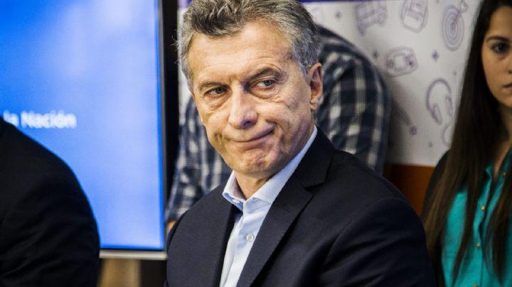El FMI reconoció que la inflación de Macri fue lo que generó millones de pobres en Argentina