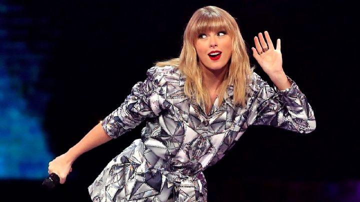 Taylor Swift se enfurece y va contra Scooter Braun, ¿qué pasará con sus conciertos?