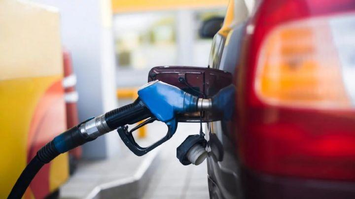 El gobierno impulsará un aumento de impuestos para las petroleras