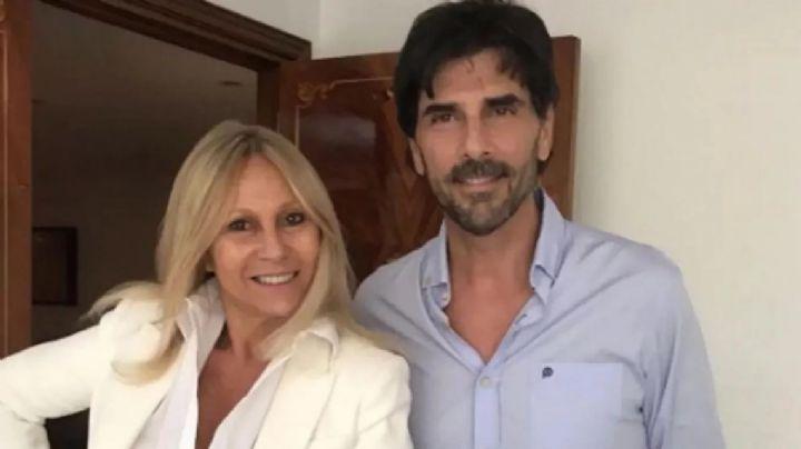 ¡Indignada! Ana Rosenfeld redobla la apuesta tras perder la licencia por Juan Darthés