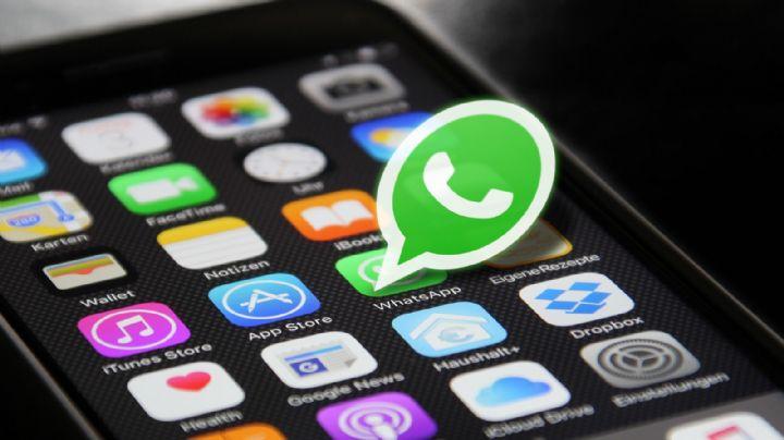 Se viene una actualización de WhatsApp que no pone contentos a los usuarios