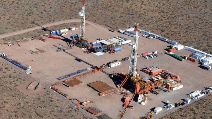 Petroleras piden vías de consenso para aumentar la producción y exportación de hidrocarburos